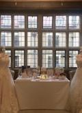 Fanhams Hall Wedding Fayre (January 2017)