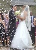 Megan Gibson - brides