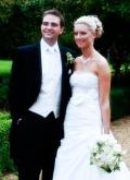 291_fay_andrew-brides