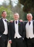 barrie-brides
