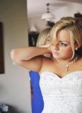 marta-brides