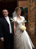 Julia Evans-brides
