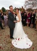 amy-joyner-brides