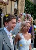 becky-gaskin-brides