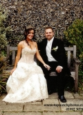 charlotte and ed-brides