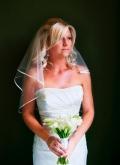 bride-brides