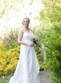 claire morley-Brides
