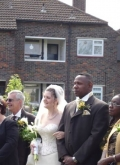 colleen and jean-luc-brides