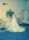 danielle greenland-Brides