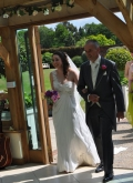 eleanor-emmott-brides