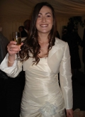 emma-hockley-brides