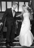 emma-turbett-brides