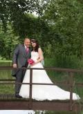 fayeandmatt-brides