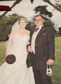 Wendy and Col-brides