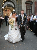 jirka_jon-brides