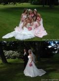 jo-brides