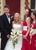lauanddarren-brides