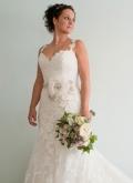 laura-carney-brides
