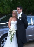 melissa holian-brides