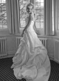 michelle-manners-brides