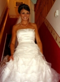 michelle-mcgilley-brides