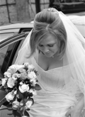 nicky-axelson-brides