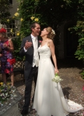 philippa-ellis-brides