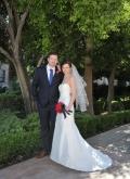 Rebecca Rulton-Brides