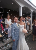 renata-brides