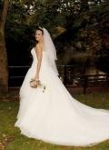 roz-st-clare-brides