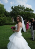 samantha-wilkinson-brides
