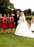 siobhan-brides