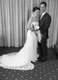 tamara and alexander-brides
