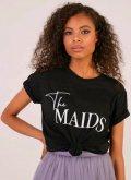 'The Maids' T-Shirt