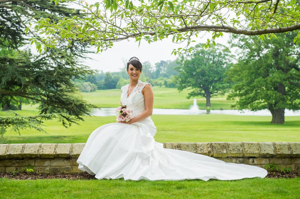 Bridal Promotion
