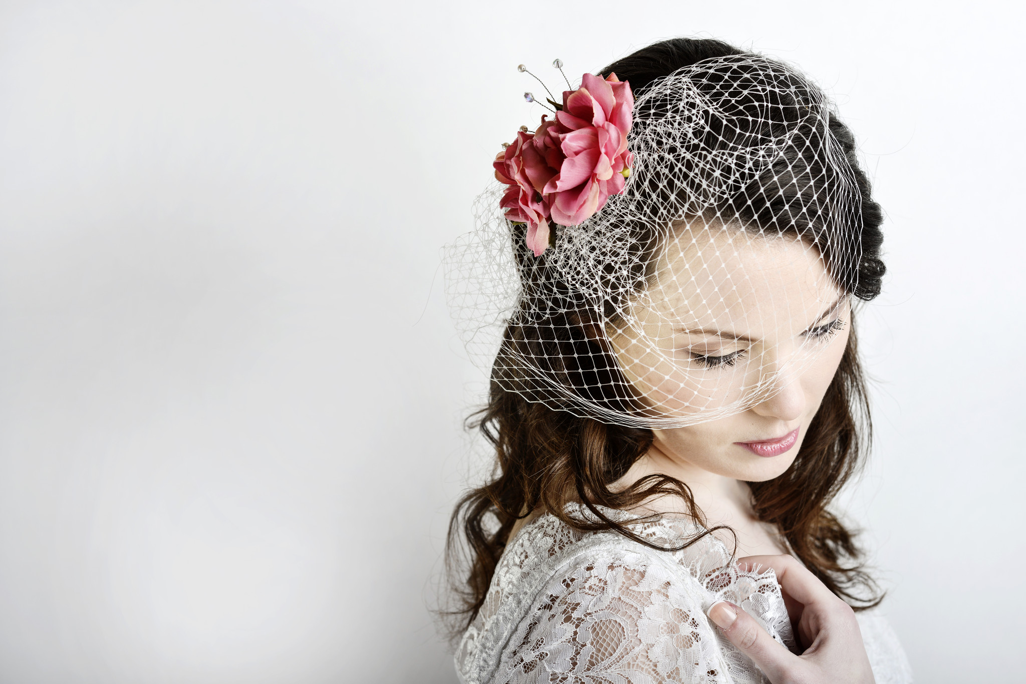 Image result for Bridal Accessories