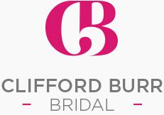 Clifford Burr