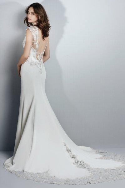 Bridal Wear & Wedding Dresses Hertfordshire, Cambridgeshire